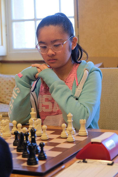 Blenheim Chess 2019 (492).JPG