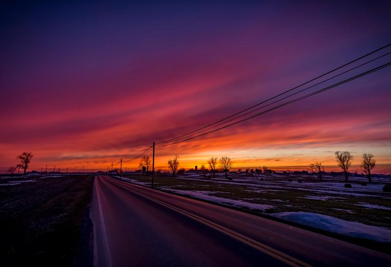 sunset - west farmersville road(p).jpg