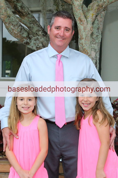 Father Daughter Dance 2015  (TCS)