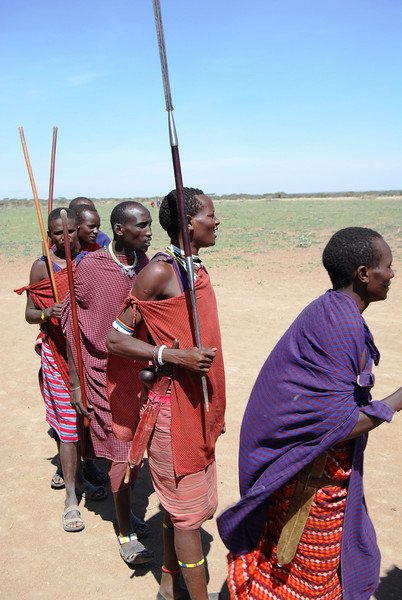 Serengeti (20).JPG