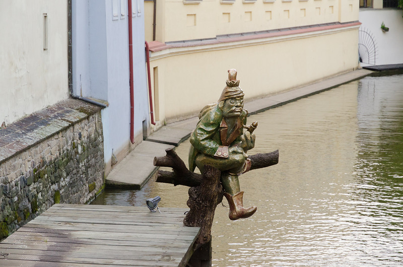 Praha 2011 #-91.jpg