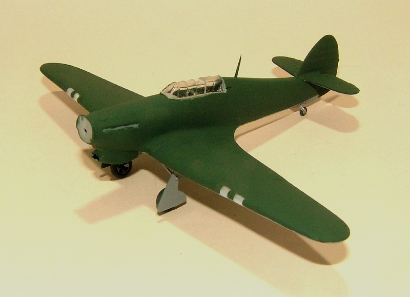 2-seater, USAAF, 06s.jpg