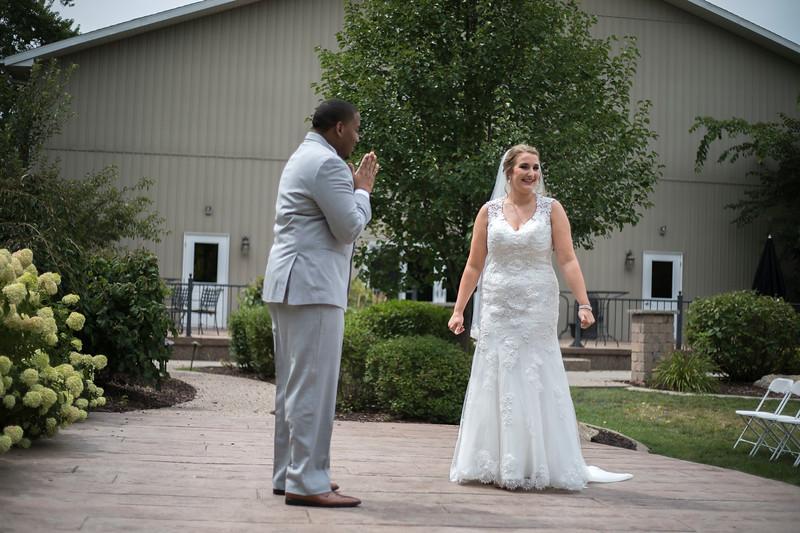Laura & AJ Wedding (0240).jpg