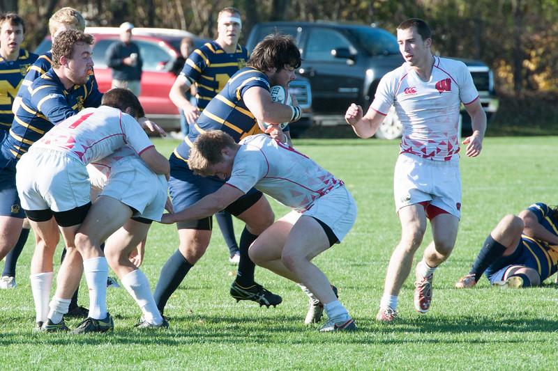 2016 Michigan Rugby vs. Wisconsin  263.jpg