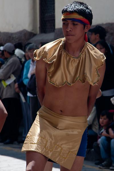 dancer-boy_5159264815_o.jpg