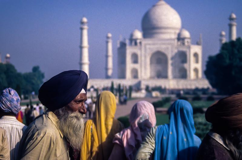 Sikh and Taj.jpg