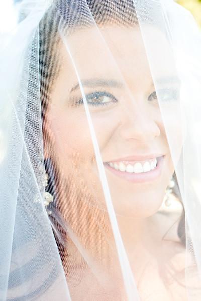 denver wedding photographer-6.jpg