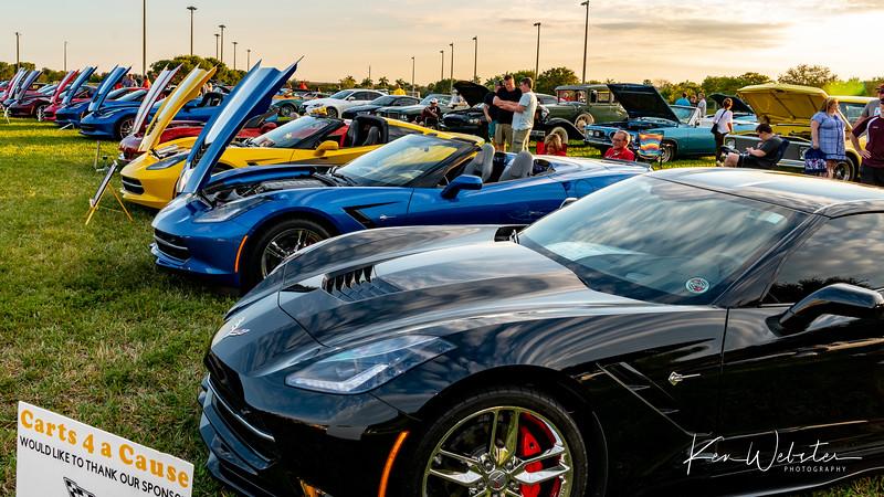 2019 Mild to Wild Car Show-18.jpg