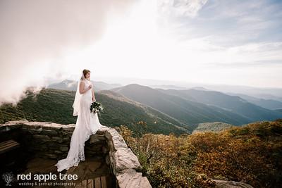 Michelle P Bridal
