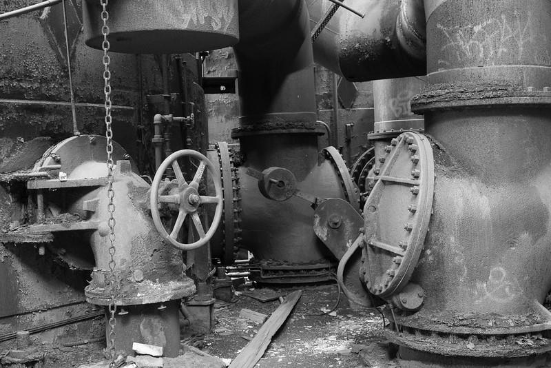 2016-10-23-carrie-furnace-85.jpg