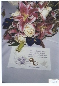 2002-4-26 Chris wedding
