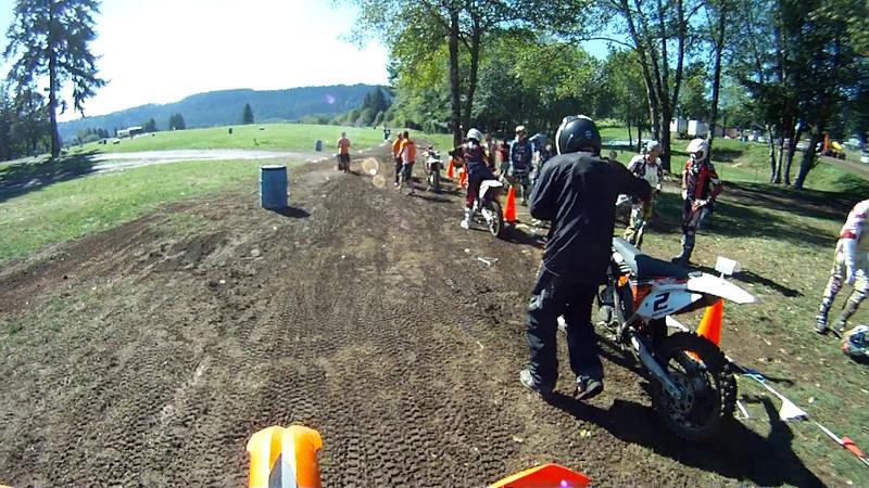 11-09-28 KTM DEMO DAY