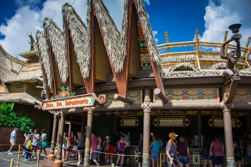 Disney World162.jpg