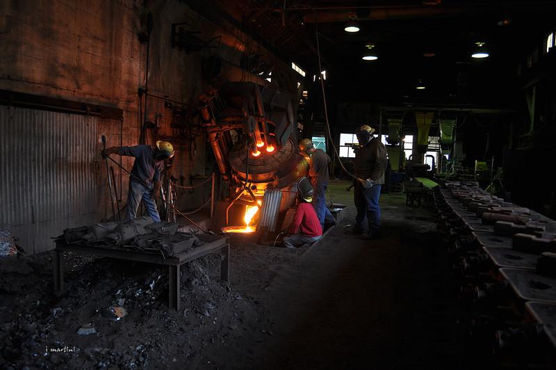 steelcast 15 2-5-2013.jpg