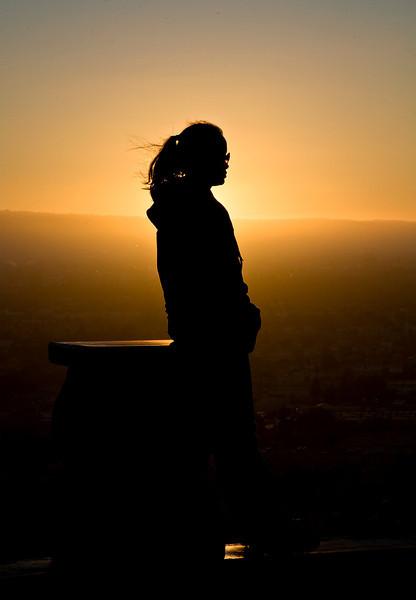 puu_sunset.jpg