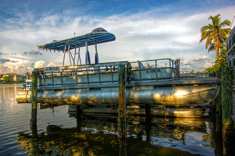 metal boat.jpg