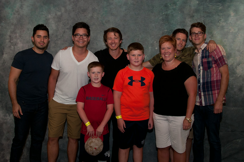 07-17-2014 br 10th avenue north and mercy me concert-165.jpg