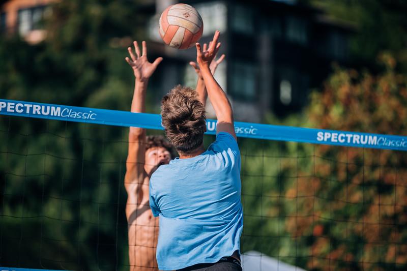 20190804-Volleyball BC-Beach Provincials-SpanishBanks-122.jpg