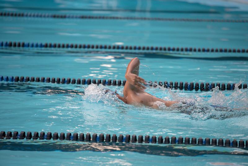 lcs_swimming_kevkramerphoto-880.jpg