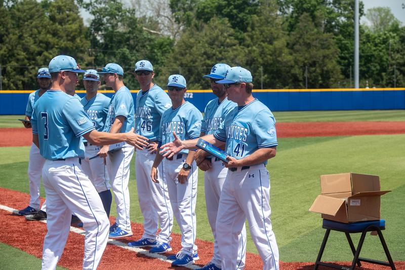 05_18_19_baseball_senior_day-9744.jpg