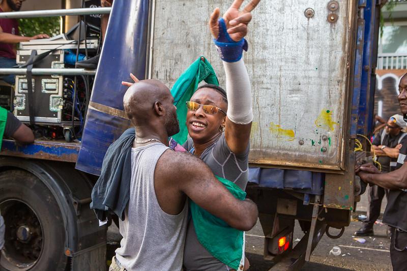 Obi Nwokedi - Notting Hill Carnival-546.jpg