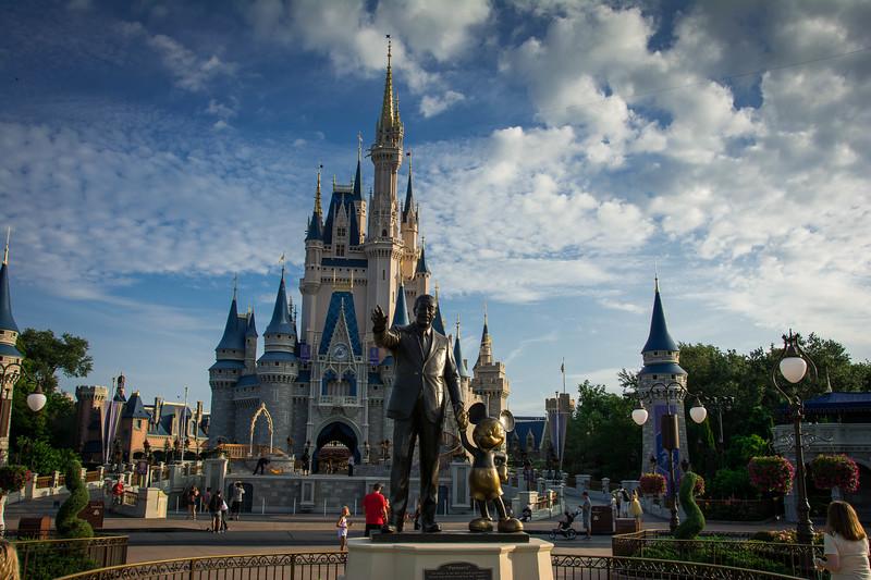 Disney World36.jpg