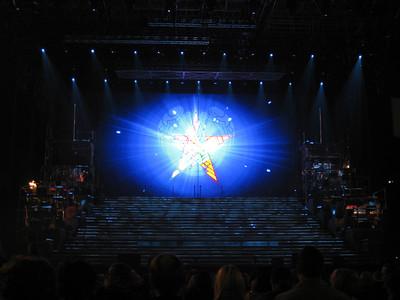 20130615 Jesus Christ Superstar