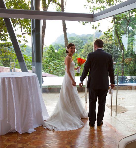 Julius and Alicia's Wedding 491.jpg