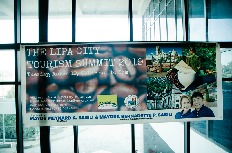 Lipa Tourism Summit 2019-21.jpg