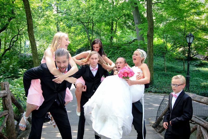 Inger & Anders - Central Park Wedding-167.jpg