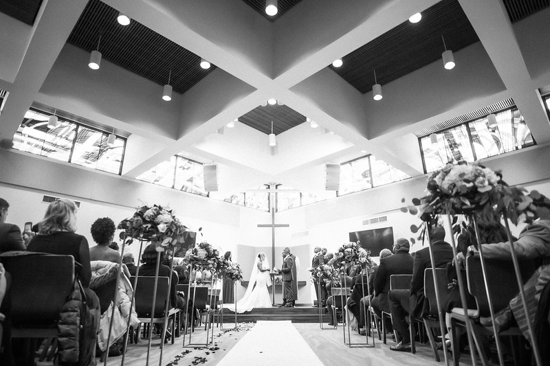Additional-Edit-Brianna-Gene-Wedding (5 of 23).jpg