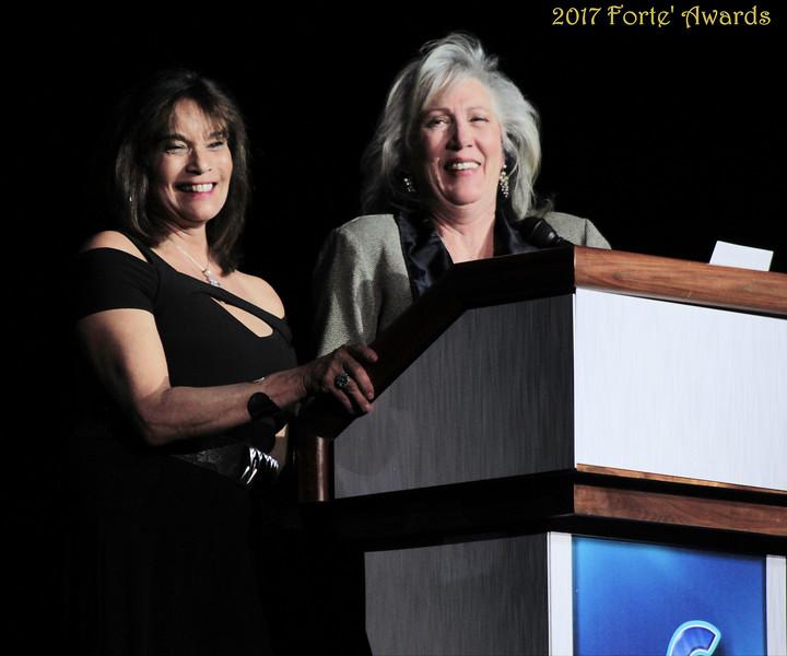 forte awards 262 (2)-2-60.JPG