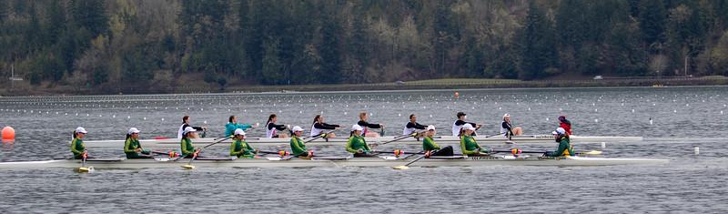 Rowing-253.jpg