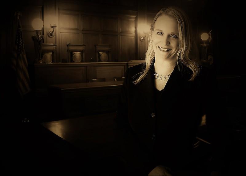 Attorney Carol A (6).jpg