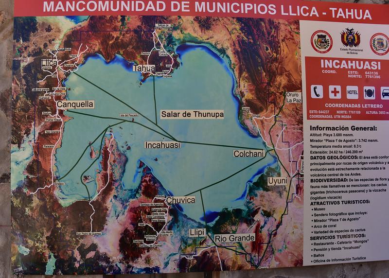 BOL_2968-7x5-Map of Salt Flats-Salar de Thunupa.jpg