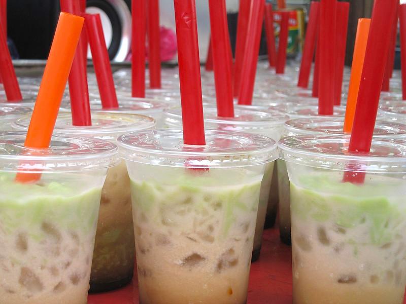 Dessert drinks Malaysia.jpg