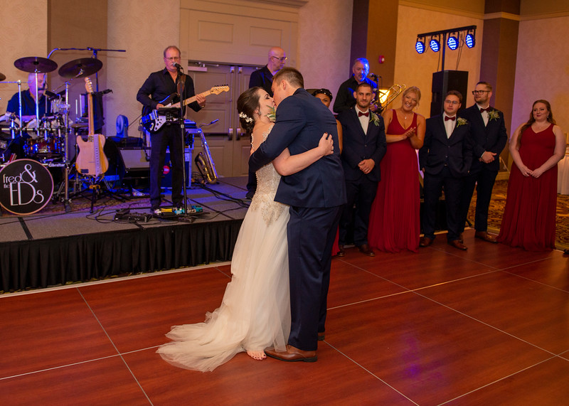 Simoneau-Wedding-2019--1069.jpg