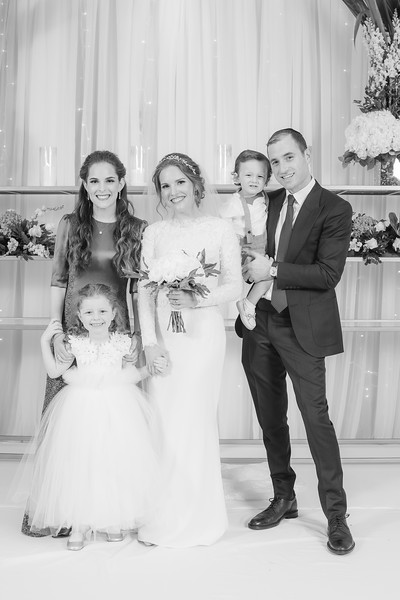Miri_Chayim_Wedding_BW-293.jpg
