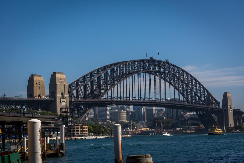 Sydney-8.jpg