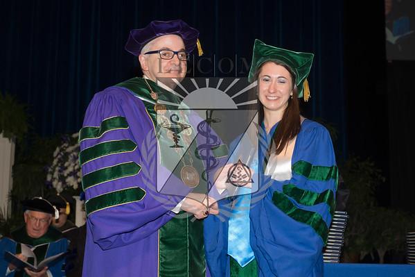 Erie Medical 2015 Handshake