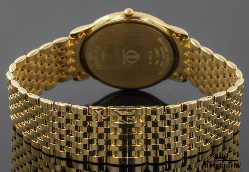 Gold Watch-3392.jpg
