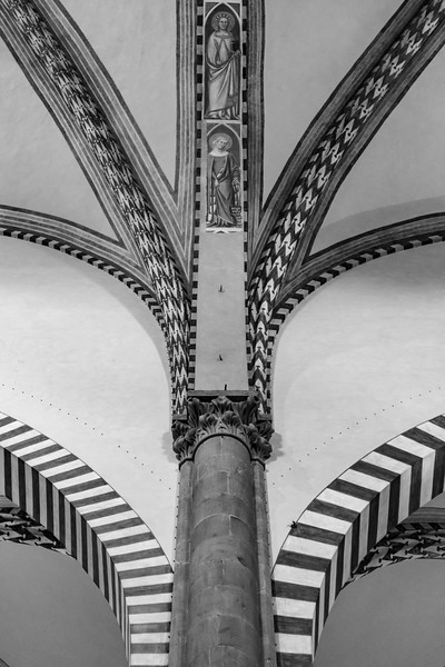 Santa Maria Novella-97192.jpg