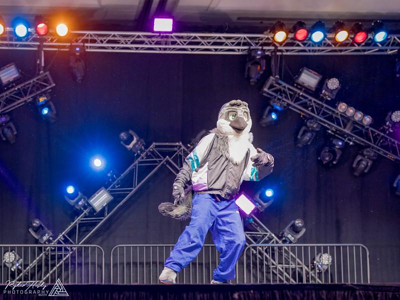 MFF 2018 Dance Comp-652.jpg