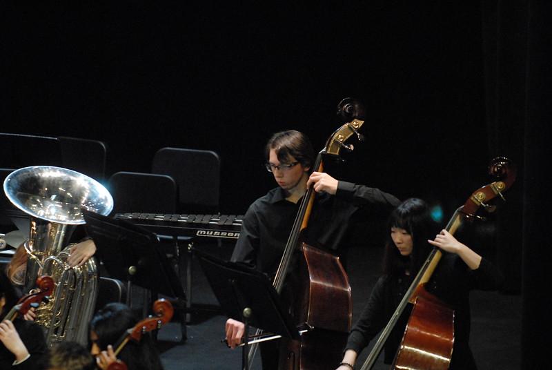 2017_11_15_OrchestraConcert217.JPG