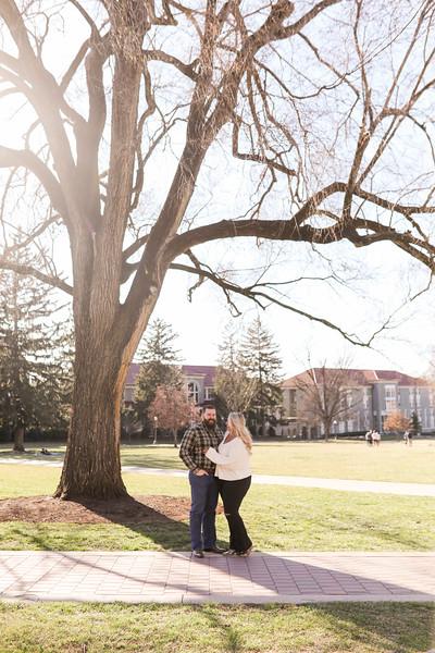 20200222-Lauren & Clay Engaged-56.jpg