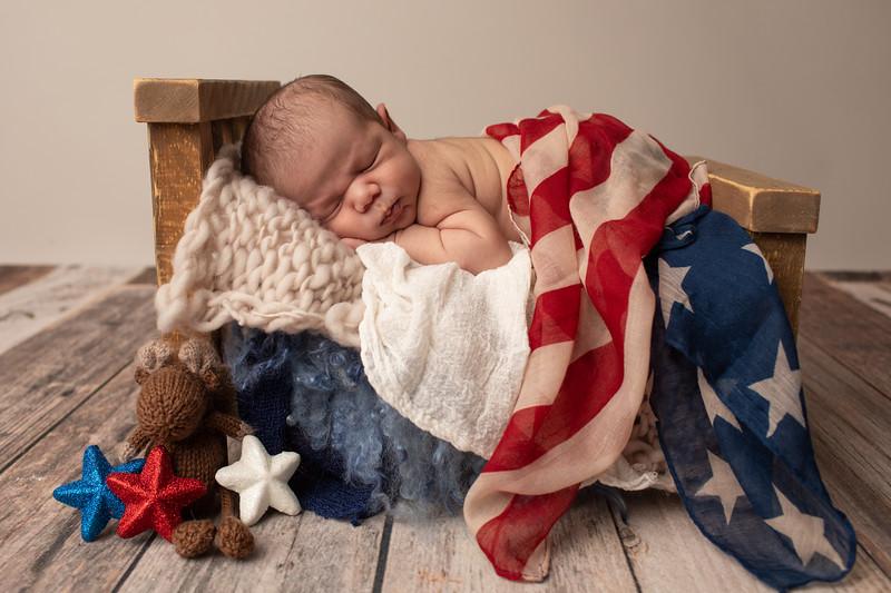 Baby Joshua-32.jpg