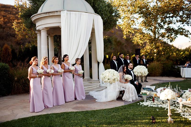 wedding_california_035.jpg