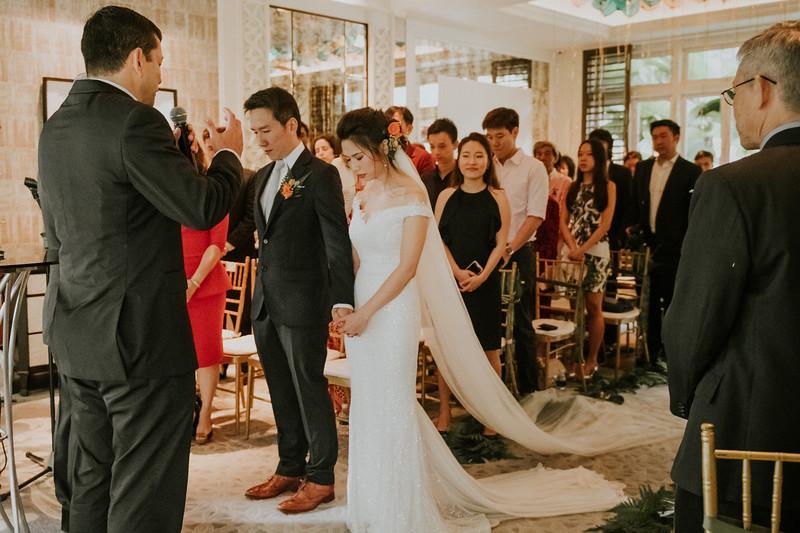 Wedding_of_WeKing&Kiara_in_Singapore (64).jpg