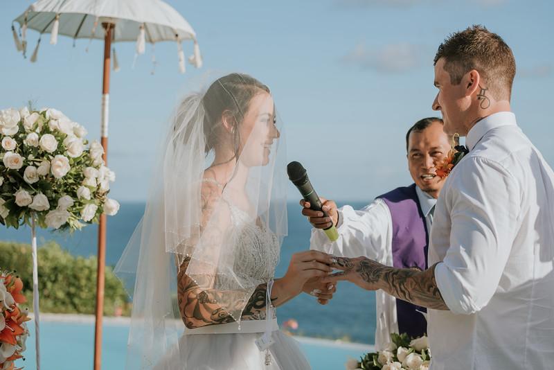 28418_Brittany_Jake_Wedding_Bali (115).jpg