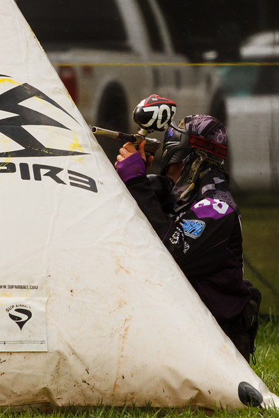 Day_2015_04_17_NCPA_Nationals_0583.jpg